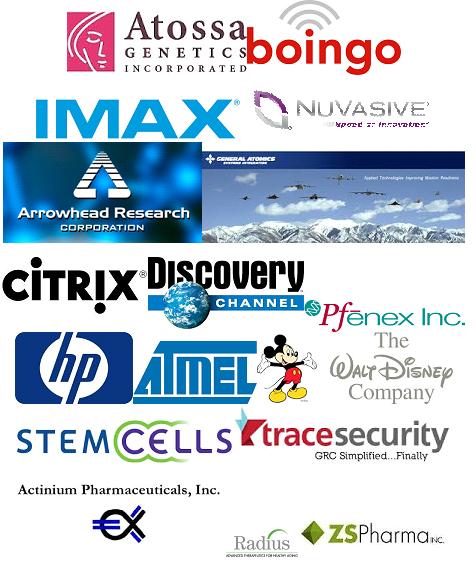 Client logos.10.28.14