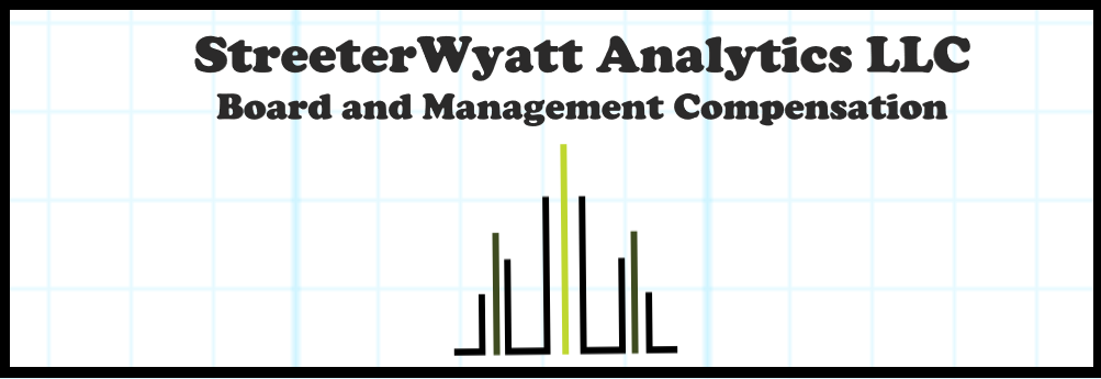 StreeterWyatt Analytics  LLC